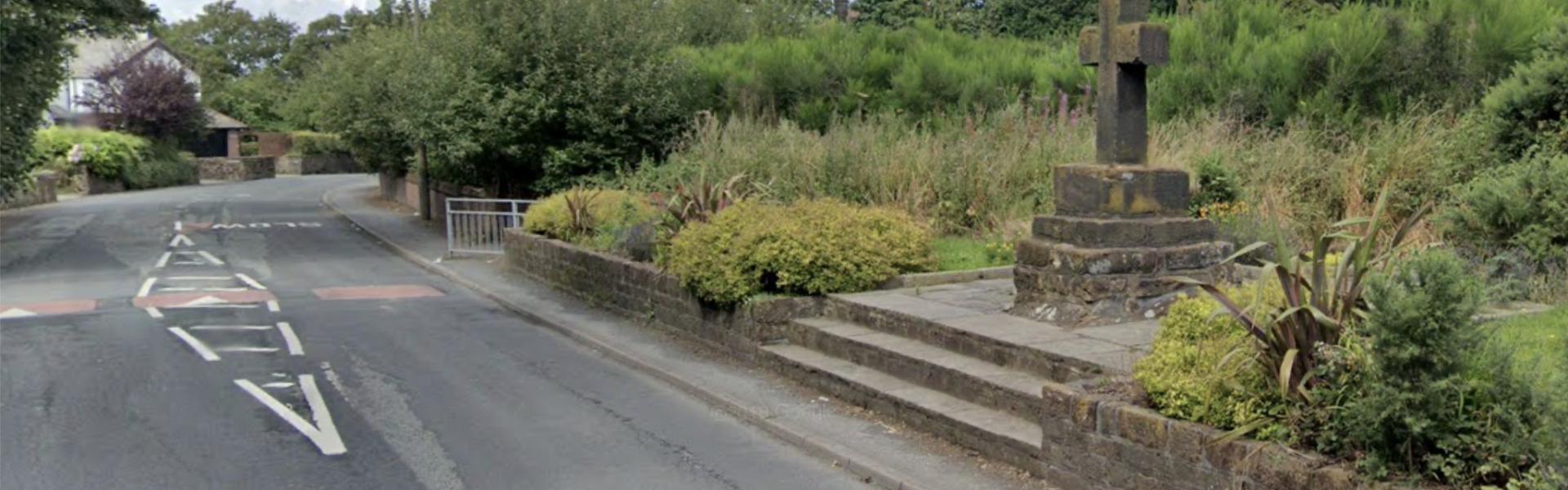 Rainhill Parish Council
